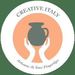 Creative Italy